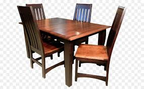 What is shaker furniture Shaker Style Table Shaker Furniture Dining Room Amish Furniture Matbord Dining Set Table Shaker Furniture Dining Room Amish Furniture Matbord Dining