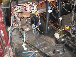 1966 chevelle wiring harness painless images 68 chevelle wiring harness 26 circuit direct fit 1968 chevelle