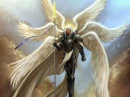 lucifer angel form hells rising revenge whispers of the past characters archangels