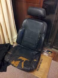 repair or replace 205 gti seats 20160831 203637 jpg