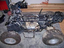 bill s honda rancher trx rebuild honda atv forum click image for larger version 100 3117 jpg views 17148 size 86 9