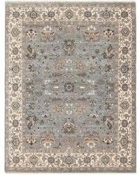 beige and gray area rug beige and gray area rugs impressive gray and beige area rug