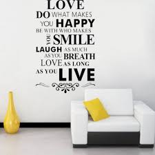 diy home trend wall art words on wall art writing decor with diy home trend wall art words wall decor color and painting