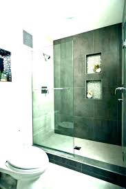 tile stand up shower tile stand up shower ideas corner custom bathroom small sh stand up shower tile designs