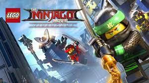 The LEGO® NINJAGO® Movie Video Game | PC Steam Spiel