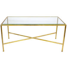 coffee table square marble coffee table marble and glass table legs a little higher and