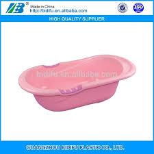 plastic baby bath basin baby kid washing bath tub homeware bathtub baby bath tub