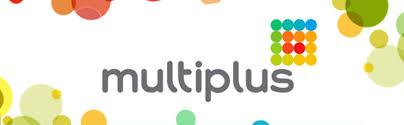 Resultado de imagem para multiplus