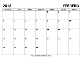 Blank Monthly Calendar Template Excel Weekly Calendar With Us