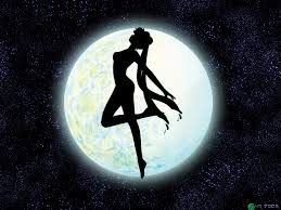 1024x768 sailor moon wallpapers cartoon wallpapers 1024x768