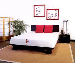 japanese platform bed. Wonderful Platform Japanese Platform Bedroom Furniture Inside Bed L