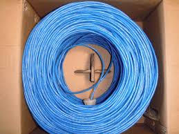 the trench how to make an ethernet cat5e cat6 cable how to make an ethernet cat5e cat6 cable