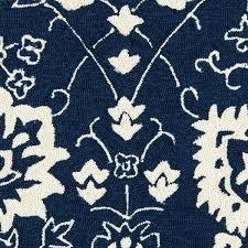 navy outdoor rug details about veranda polypropylene hand hooked navy indoor outdoor rug x navy blue