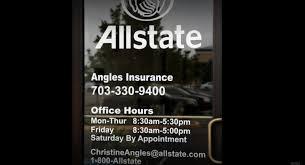 mercury insurance quote angels tickets 44billionlater