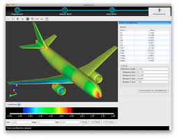 Catia Aircraft Design Tutorial Pdf Top 10 Of The Best Aircraft Design Software