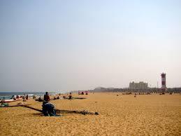 Descriptive Essays Examples Beach   Docoments Ojazlink College Beach Descriptive Essay Sunset On Vacation Mcleanwrit Fig