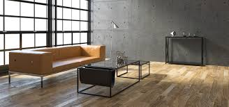 modern industrial design furniture. Interior And Home: Mesmerizing Industrial Modern Style Furniture For Sale In USA Stylish From Design E