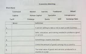 Great Activities Worksheet Worksheets Quiz Distribution Patterns ...