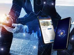 Sunshine Group thành công lớn với chiến dịch bán nhà trên Sunshine App -  Báo điện tử VnMedia - Tin nóng Việt Nam và thế giới
