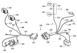 club car ds wiring diagram alltrax wiring diagram for you • curtis controller wiring diagram wiring library club car 36v wiring diagram club car 48v wiring diagram