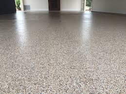 epoxy floor coating for your garage pros and cons. Phoenix Epoxy Floor Coatings Coating For Your Garage Pros And Cons R