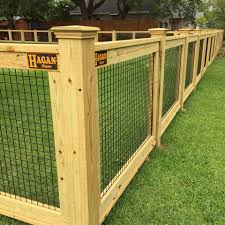 wood and wire fences. 6\u0027 Plus Barb Wire; Custom Fence Wood And Wire Fences