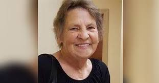 Linda Carpenter James Obituary - Visitation & Funeral Information