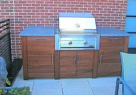 outdoor grill cabinet outdoor grill cabinets about awesome interior outdoor grill cabinet outdoor grill cabinets about