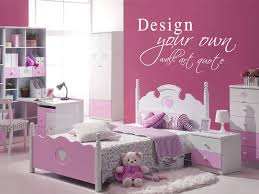 Small Picture Design Your Own Wall Mural Home Design Ideas