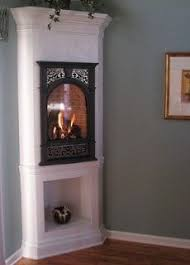 Small Fireplace  Binhminh DecorationSmall Fireplace