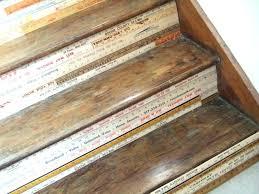 yardstick wood wood yard sticks wood yard sticks yard stick stairs vintage wood yardsticks wood yard