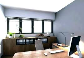 Paint color for home office Room Office Paint Colors Ideas Home Office Color Ideas Modern Home Office Color Ideas Beautiful For Small Office Paint Colors Ideas Home Doragoram Office Paint Colors Ideas Home Office Color Ideas Interior Design