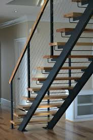 exterior metal staircase prices. click to close metal stairsloft exterior staircase deck stair handrail cost decorationscasual prices