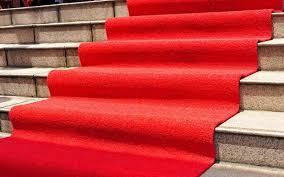 Comprar Moqueta Roja  Catálogo De Moqueta Roja En SoloStocksComprar Moqueta Por Metros
