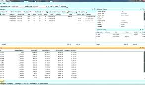 Bank Reconciliation Template Xls Download By Tablet Desktop Original