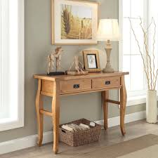 Console Table Lights Linon Walker Console Table Light