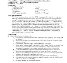 Assembly Line Worker Job Description Resume Bunch Ideas Of Sample Resume For Process Worker About Template 92