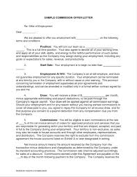 Template: Warning Form Template Free Independent Contractor ...