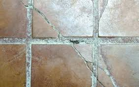 removing old floor tile how to replace bathroom floor tile hide or repair ed tiles in removing old floor tile