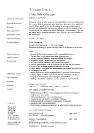 Resume Template Sales Best Of Leasing Consultant Resumes Top 8 And