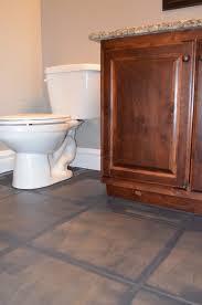 bathtub spray paint rustoleum tile paint tile paint home depot