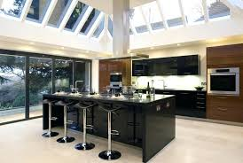 Cool Kitchen Designs