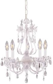 hampton bay 5 light crystal chandelier pink tutu finish the inside hampton bay chandelier