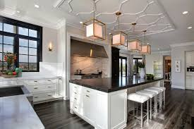 Chef Guy Kitchen Decoration Designers Love These Trends For 2016 Hgtvs Decorating Design