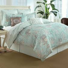 beach style bedroom furniture. Bed : Coastal In A Bag Sets Beach Sheets Feminine Bedding Themed Duvet Style Furniture White Comforters Bedroom