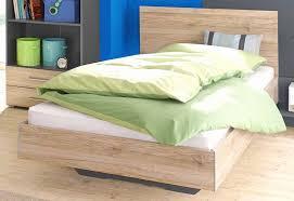 Deko über Schlafzimmer Bett Schimmel Im Schlafzimmer Baby Genial