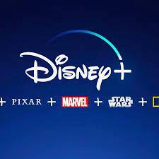 Can you Watch Disney Plus on Virgin Media?