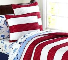 rugby stripe bedding green red and white striped sheet decoration sets sheets blue quilt full queen rugby stripe bedding