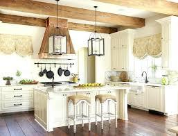 kitchen types breathtaking shabby chic bar stools backless french kitchen design fl pattern window valances