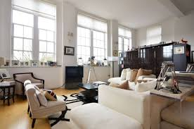 2 bedroom property to rent in london dss welcome. 2 bedroom flat dss accepted west london memsaheb net property to rent in welcome p